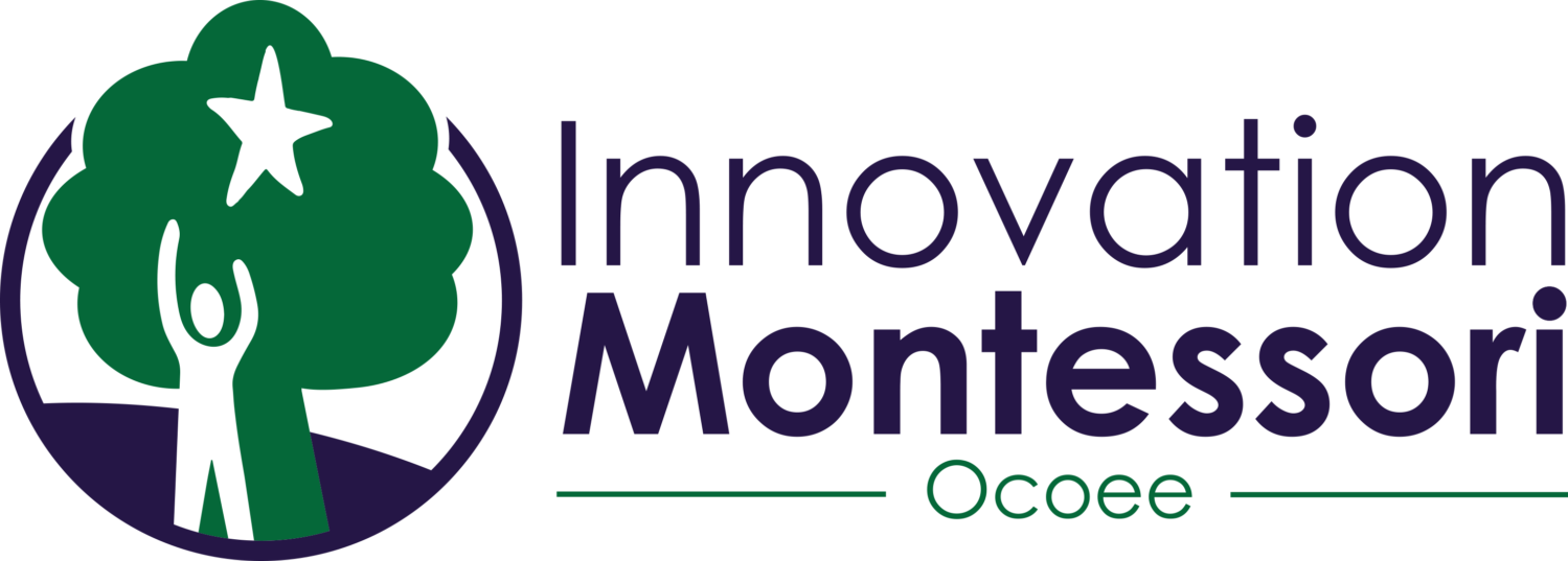 Innovation Montessori